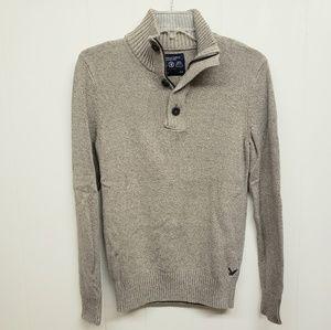 Like New! AEO Knit Sweater